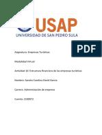 David_Sandra_Actividad 10.docx