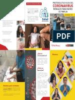 Coronavirus_triptico_padres_de_familia.pdf