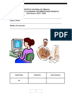 3 - EXAMEN CUATRIMESTRAL RESGUARDAR Y ELABORAR DOCUEMENTOS ELECTRONICOS (WORD) ICS