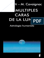 Alexander Ruperti _ M. Cavaignac - Las multiples caras de la Luna.pdf