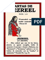 CARTAS-DE-JEZREEL - copia.pdf