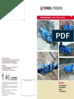 428 Trakpactor.pdf428335614.pdf