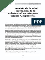 506-Texto del artículo-1086-2-10-20191118.pdf
