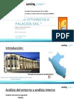 presentacion TFM - PDF