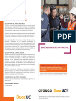 tecnico_en_prevencion_de_riesgos_dual