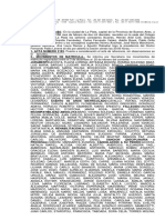 calp acta_2194.pdf