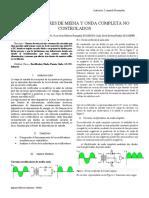 Informe 2 en Proceso (1)