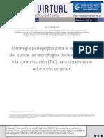 Estrategia pedagógica para la apropiación .pdf