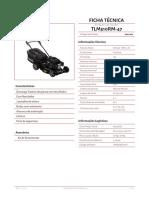 1467649566.pdf