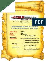 Naturaleza_de_las_doctrinas_eticas_y_sus_tipos[1].docx