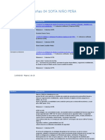 Reseñas psicología- 11-03-2020