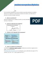 Ejercicio expresiones-algebraicas
