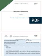FORMATO-DE-PLANEACIÓN-DIDÁCTICA_Unidad_1-2019 (1)