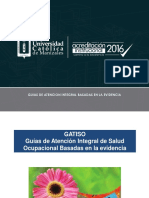 GATISO.pdf