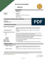 MSDS-VT-003 BENTOVIS.pdf