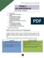Tema 3 Materiales (1)