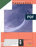 funciones-exp-log-fasciculo11.pdf