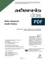 111510728-La-Bandurria-Libro.pdf