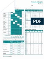 protocolo de registro Wisc 1.pdf