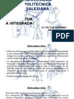 1_El Factor Humano en el CIM.pptx