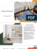 Big_Ideas_2021_Lifestyle_&_Interiors.pdf