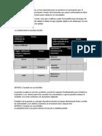 CRITERIO finanza.docx