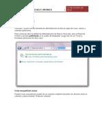 Windows_7[1]..