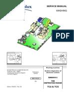 pdfslide.net_guide-to-diagnostics-of-electronic-controls-ewm09312-tc4-tc5pdf.pdf