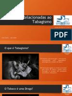 Doenças Relacionadas ao Tabagismo.pptx