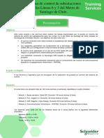 For-Pla-Abengoa Metro Chile -Tecnología telecontrol -SP-Rev01.pdf