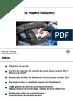 02 Int Servicio 2014