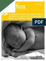 2La reducción de la mortalidad infantil en América Latina (boletín Desafíos).pdf