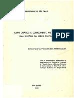 1993_CirceMariaFernandesBiiencourt.pdf