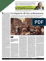 PDF PAPEL LITERARIO 2020, MARZO 22