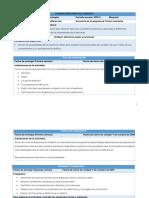 CDI_U1_Planeacion_didactica_2019-2