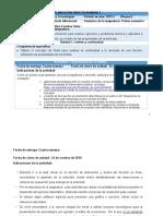 Planeacion Didáctica U2.docx