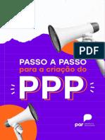 e-book-passo-projeto-politico-pedagogico