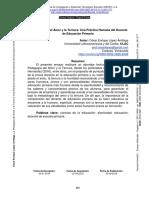 La Pedagogía del Amor y la Ternura Una Práctica Humana del Docente de Educación Primaria.pdf