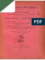 282768654-1900-jollivet-castelot-les-sciences-maudites-pdf.pdf