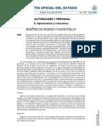 BOE-A-2018-5086.pdf