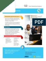 Brochure Linux Essentials 2018.pdf