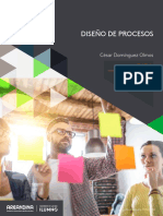 diseño de procesos eje 1.pdf