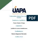 Analisis-de-Textos-Dominicanos