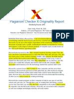 Plagiarism-Reportpietyg4 (1)