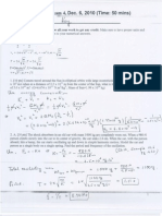 Exam4PHY230Key_F10