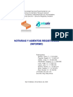 ENSAYO 200320.pdf
