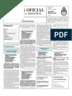 Boletín_Oficial_2.010-12-14-Contrataciones