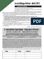 3o_Encontro_DP