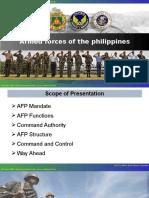 AFP Organization.pptx