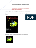 Resetar Tablet.pdf